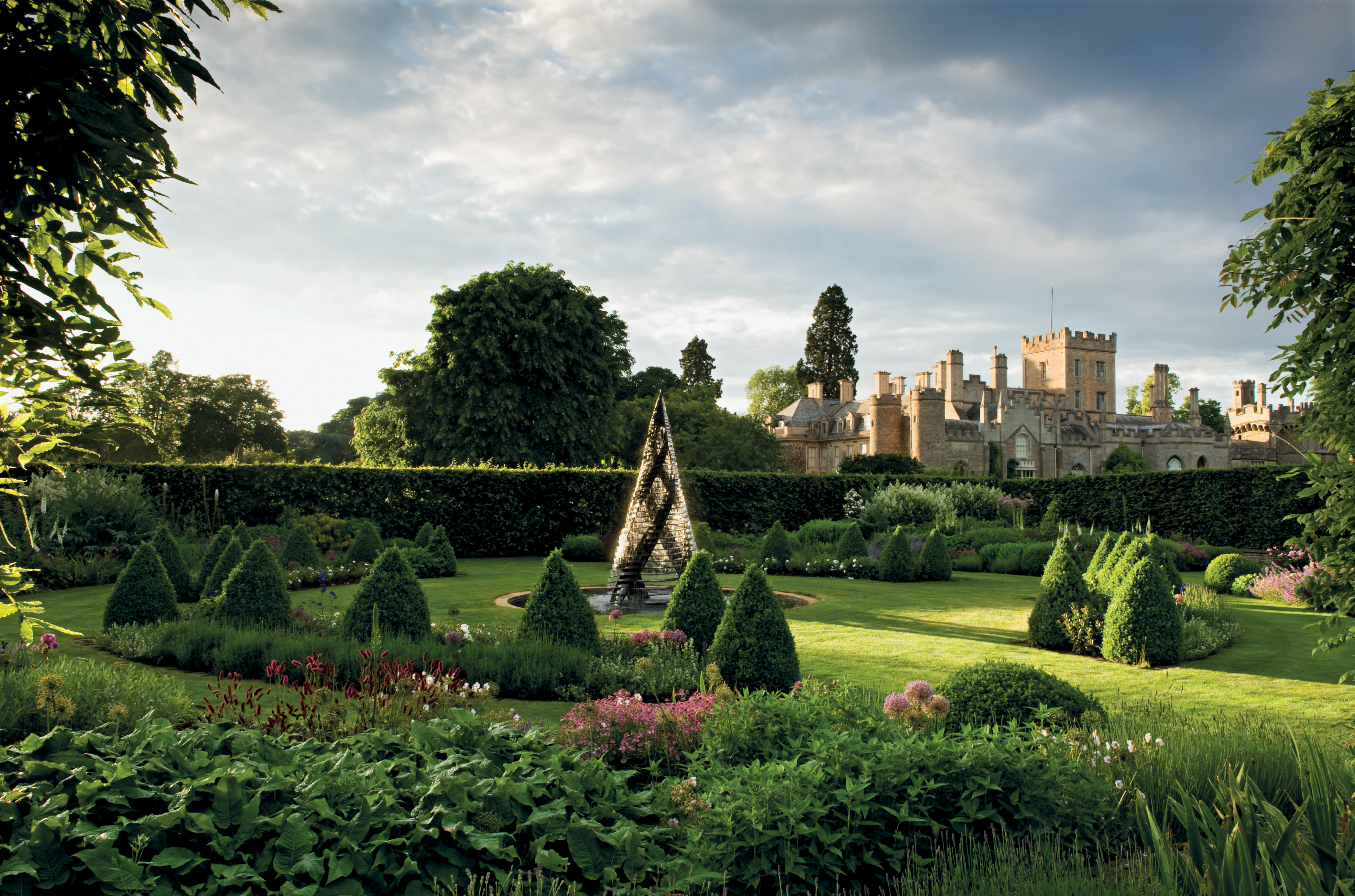 Elton Hall - Cambridgeshire 1.jpg