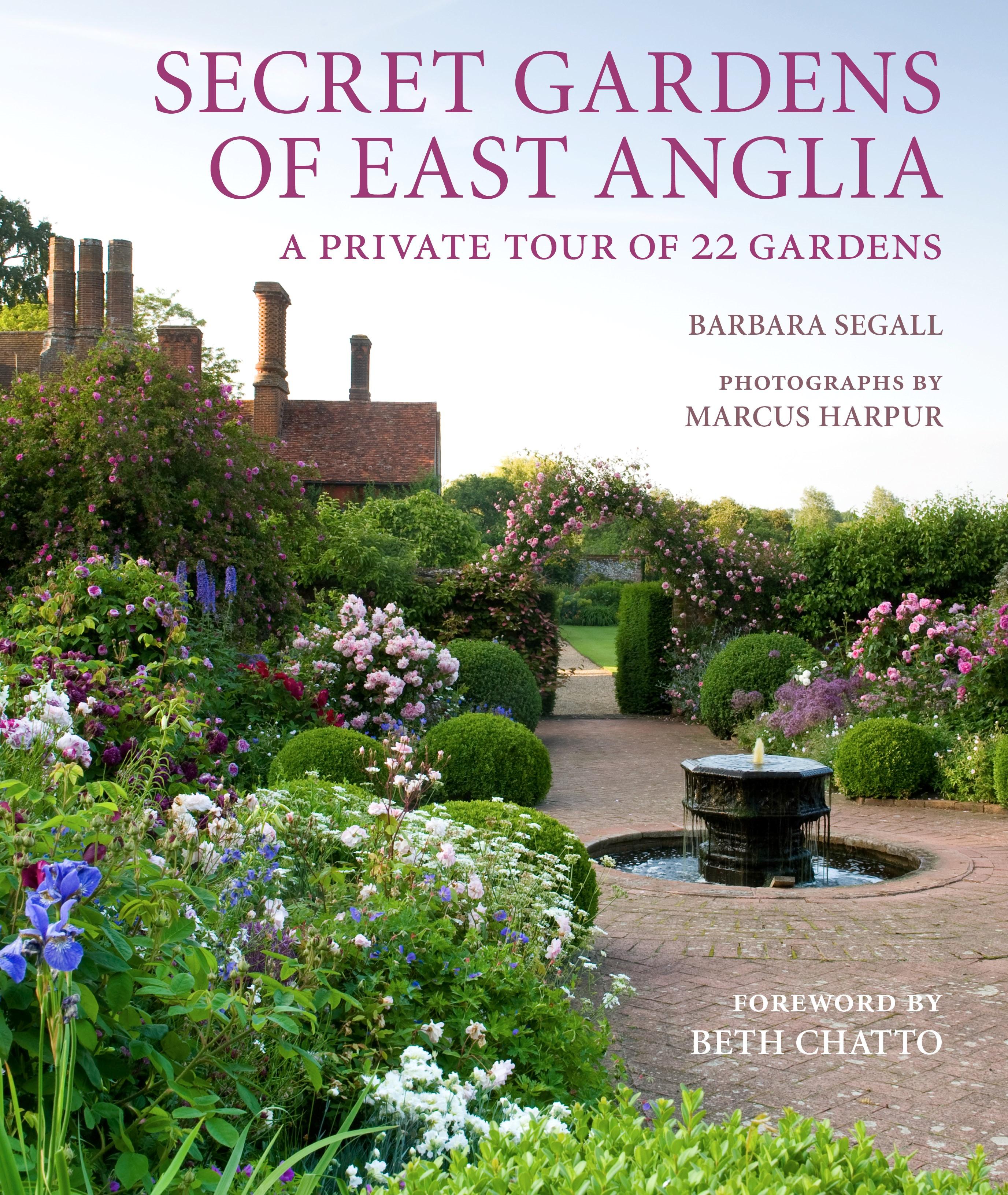 Secret Gardens of East Anglia cover.jpg