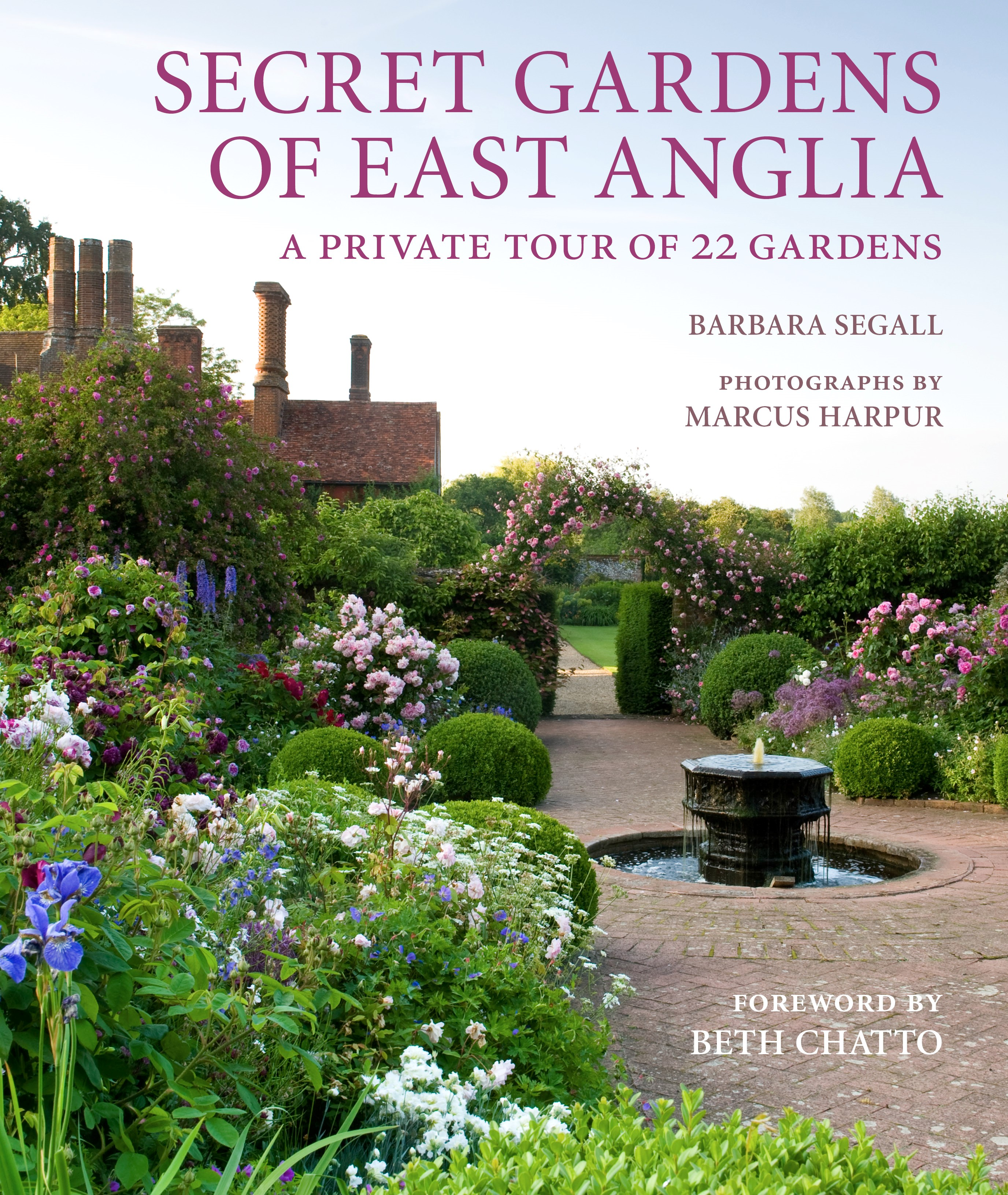 Secret Gardens of East Anglia cover.jpg
